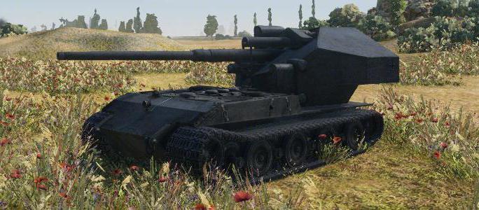 лучший премиум танк в world of tanks