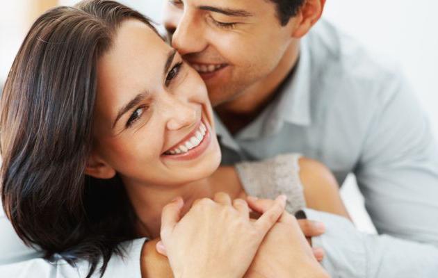 Отчество и брак алеся совместимость
