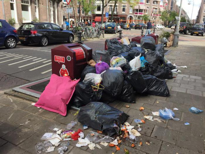 Образец коллективной жалобы на соседей