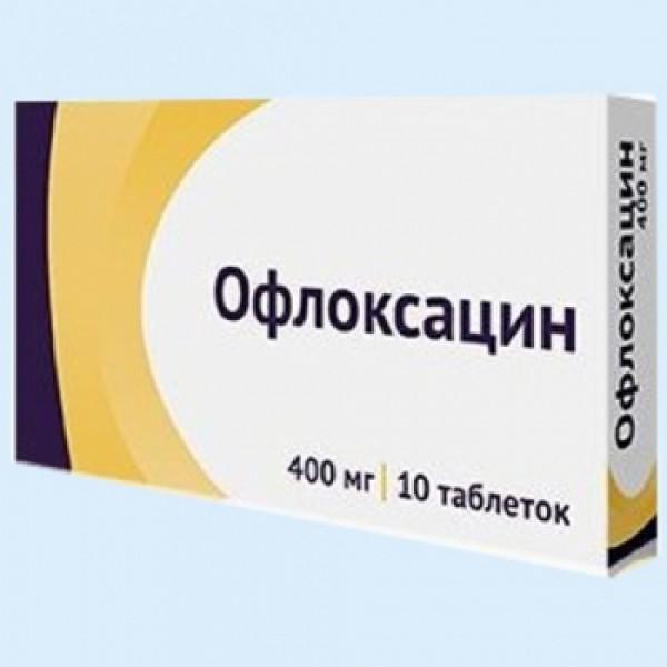 Универсальный антибиотик при зппп 4