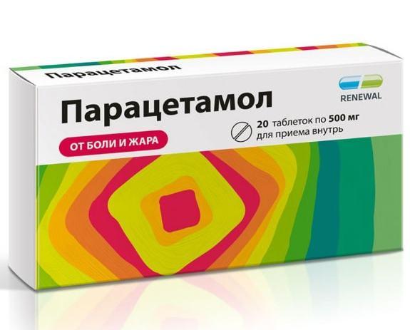 лучшее средство от мигрени после алкоголя
