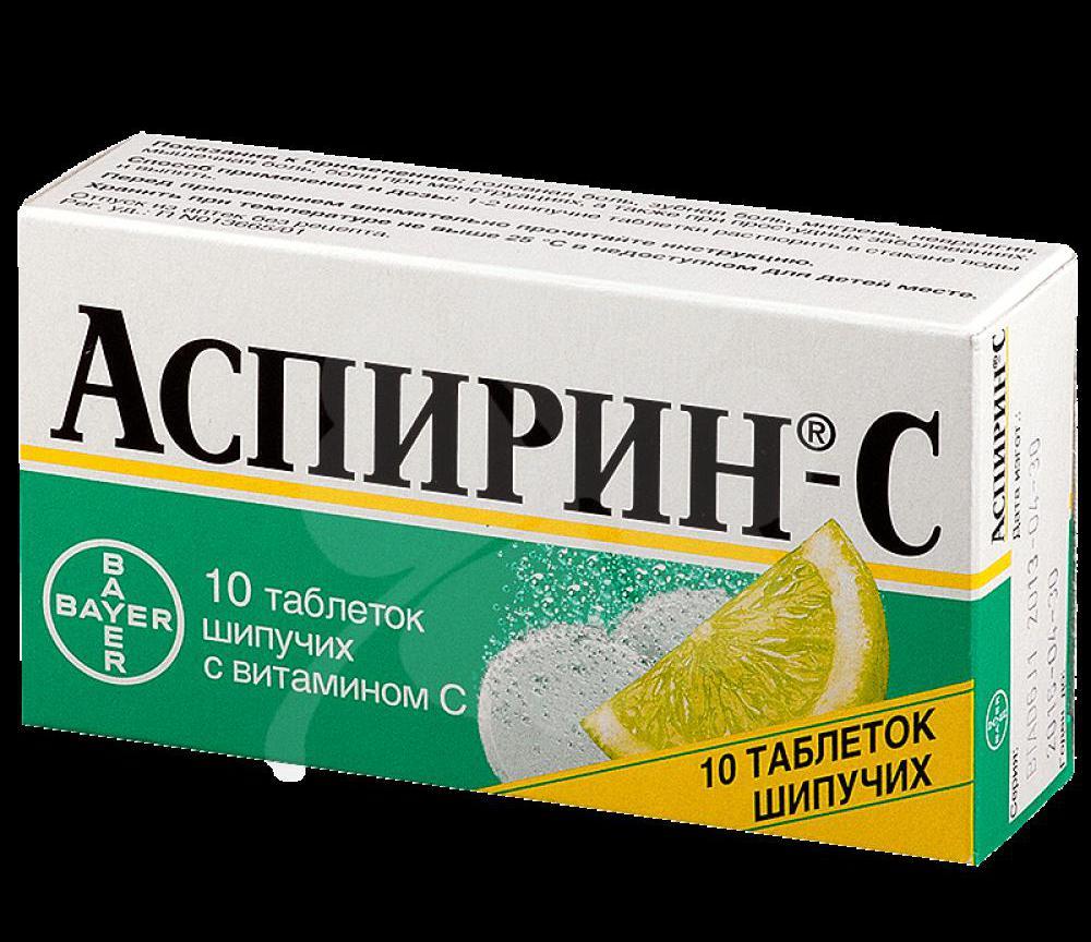лучшее средство от мигрени и головной боли