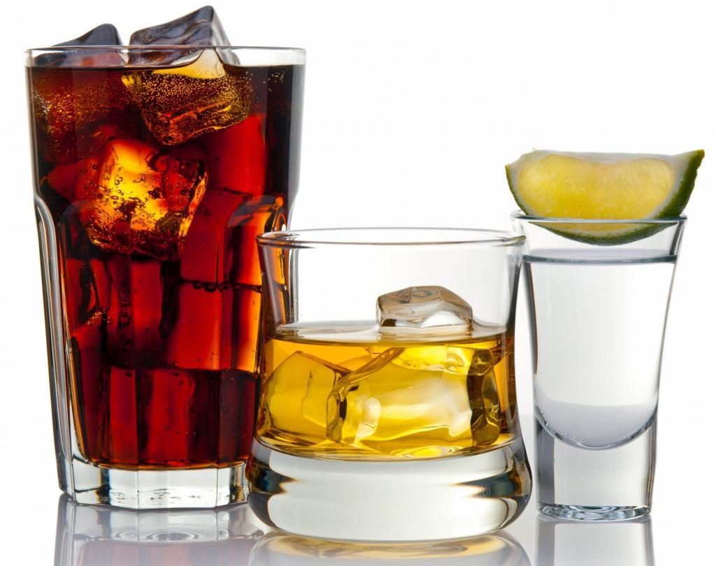 Доксициклин и пиво совместимость
