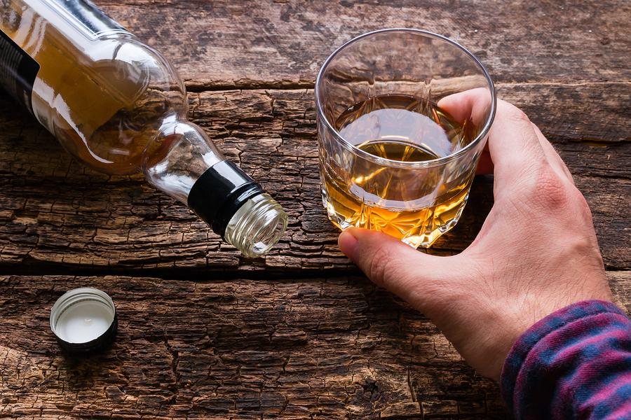 Глюконат кальция уколы можно ли пить алкоголь