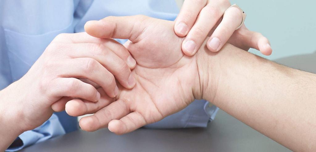 как вводить преднизолон внутривенно