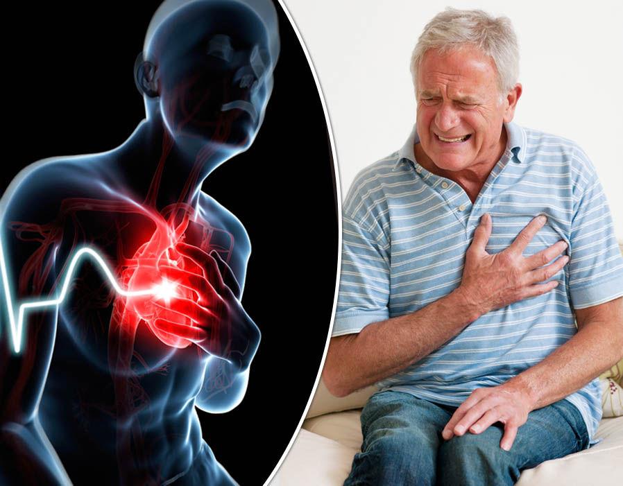 дилтиазем побочные эффекты