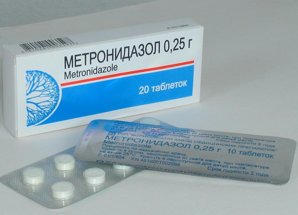 Таблетки от боли в яичниках у женщин 19