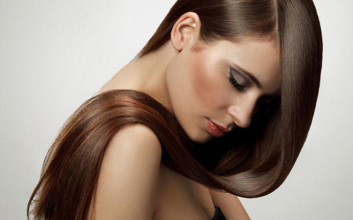 шампунь защитный для окрашенных волос