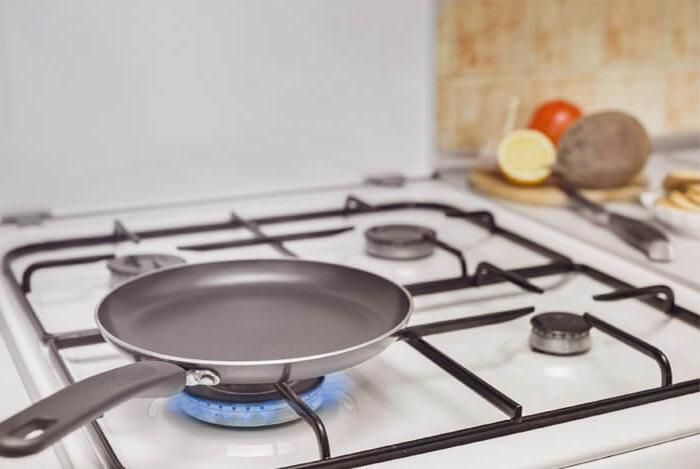 мраморная сковорода гипфел отзывы
