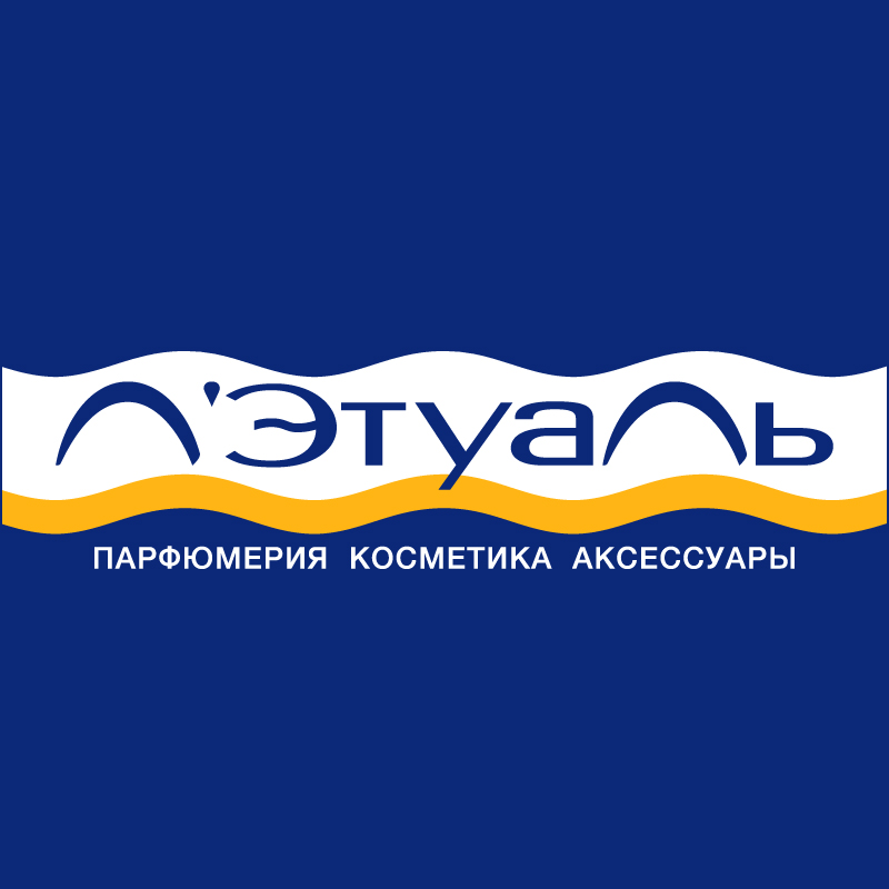 логотип лэтуаль картинки