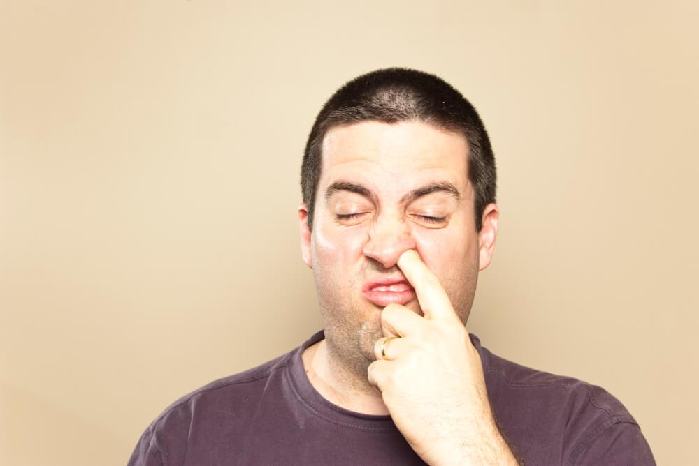 Ковыряние в носу прикольные картинки, день спасателя картинка