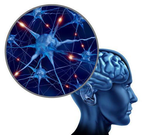 новые препараты в лечении рассеянного склероза