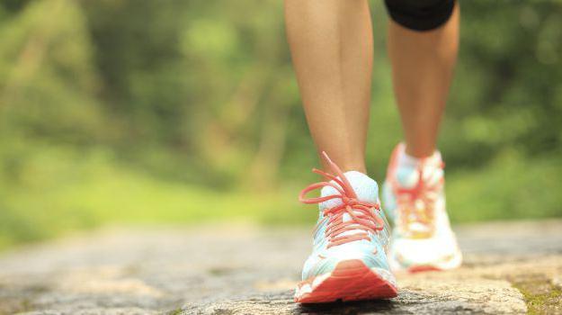Резкий набор веса у женщин: причины, как лечить?