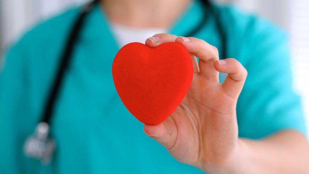 таблетки от аритмии сердца название