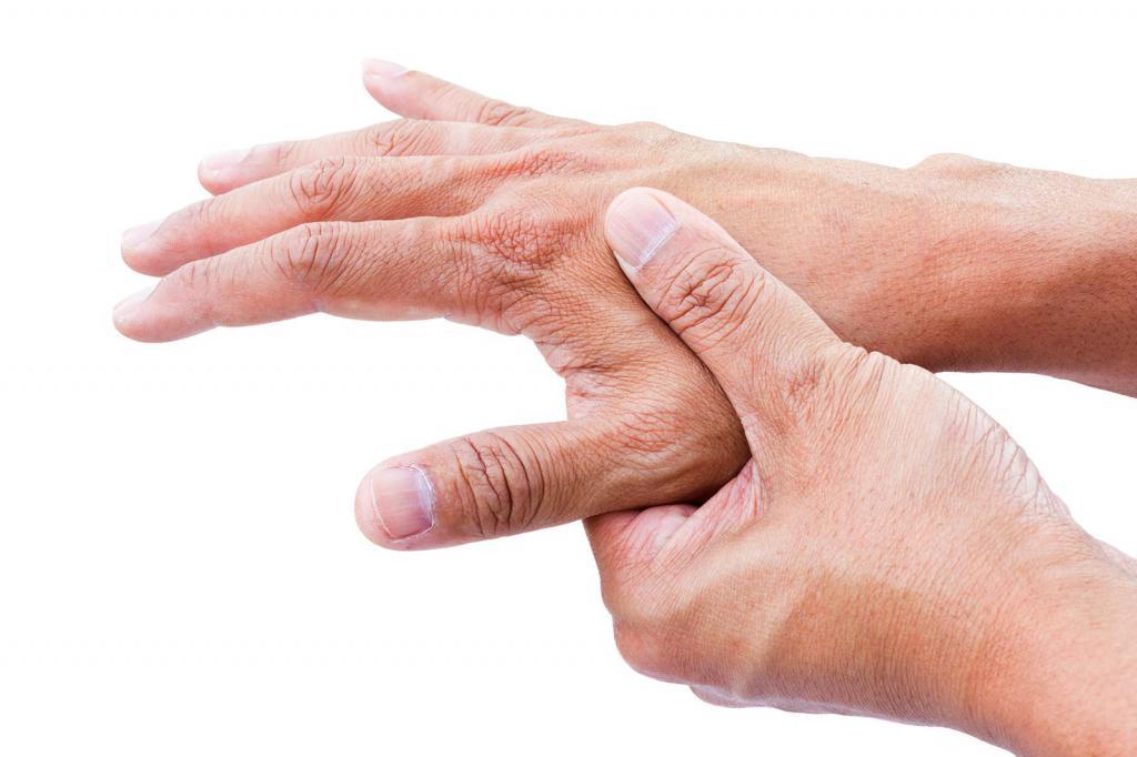 бициллин 5 от ревматизма