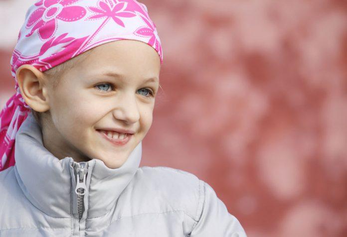 анализ крови при лейкозе у детей