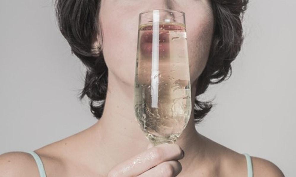 можно регулон при алкоголе