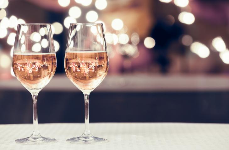 регулон и алкоголь совместимость отзывы