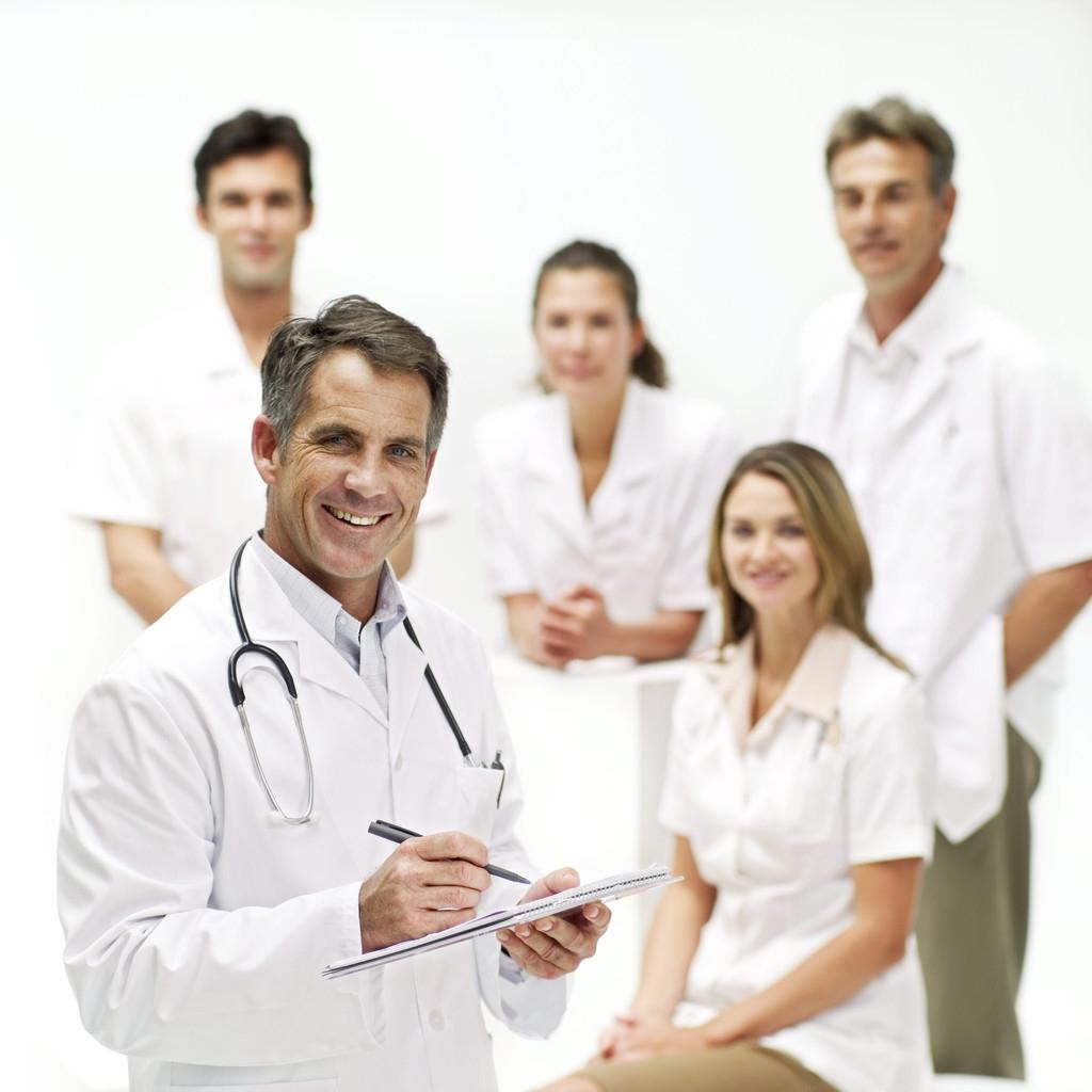 препараты содержащие хгч список