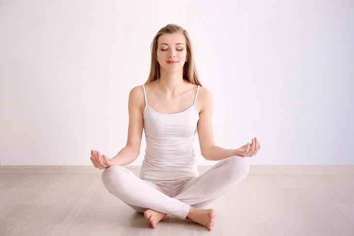 головной мозг очищаем сосуды насыщаем кислородом тренируем