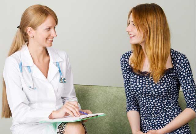 Расшифровка маммографии молочных желез 3
