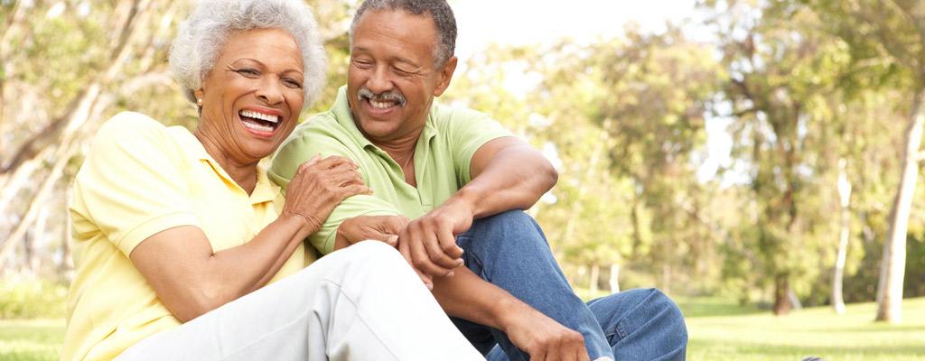 дополнительные льготы пенсионерам