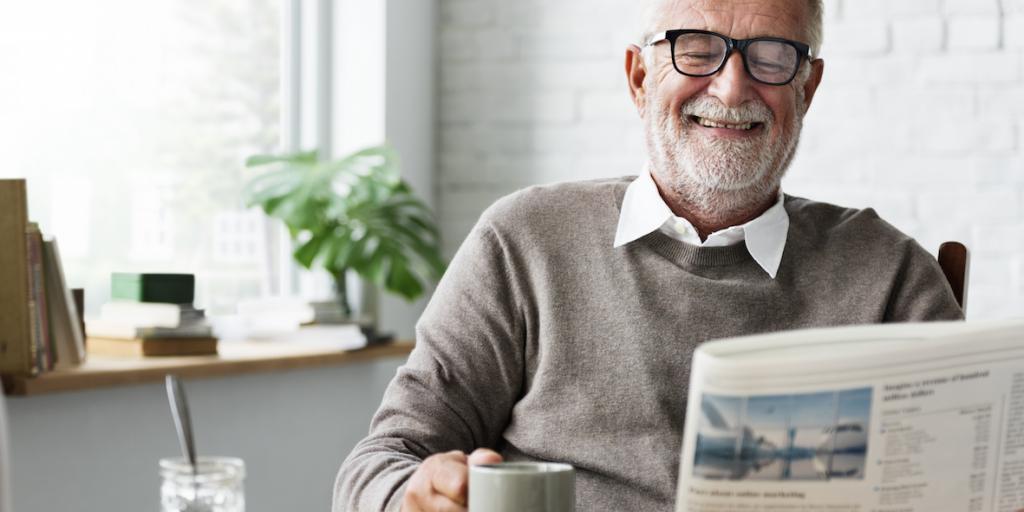 социальная карта пенсионера для проезда