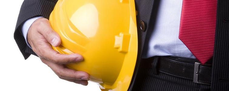 Цели и задача охраны труда: их значения и понятия на производстве, основные правила и функции