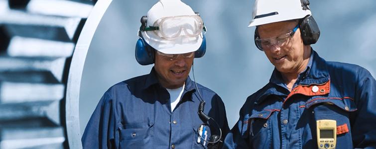 цели и задачи охраны труда