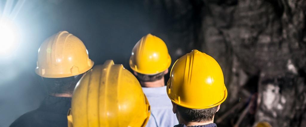 задачи организации охраны труда