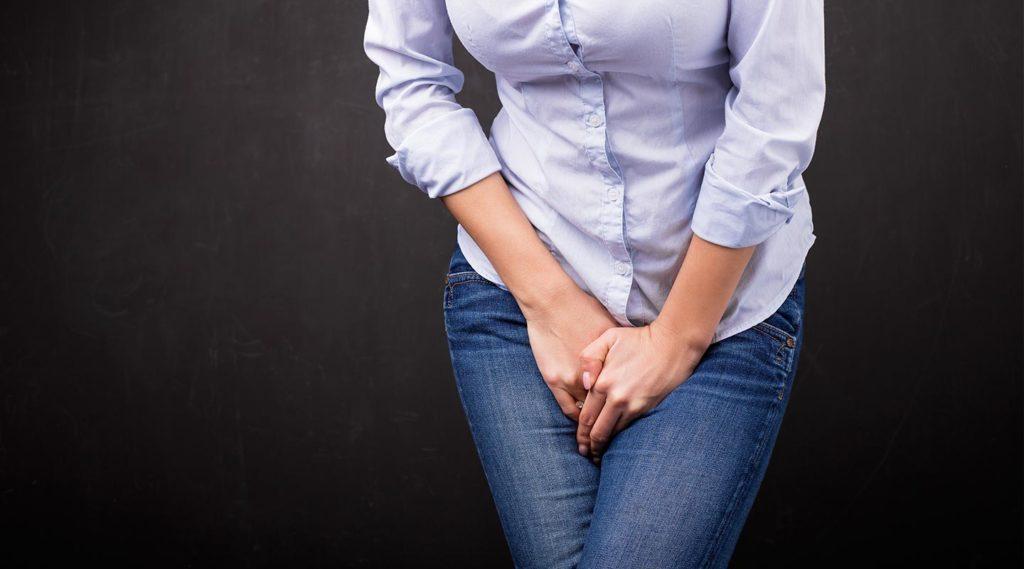 Таблетки при недержании мочи у женщин 1