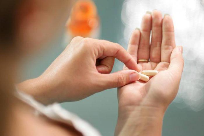 летальный исход от астмы бронхиальной
