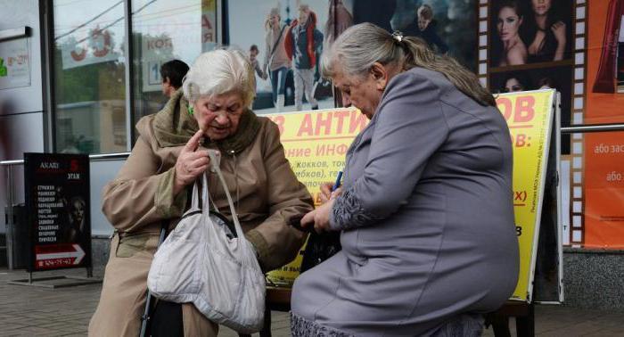 пенсионный фонд добровольное страхование