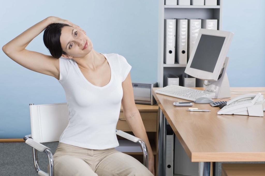 лечение остеохондроза шейного отдела позвоночника по бубновскому
