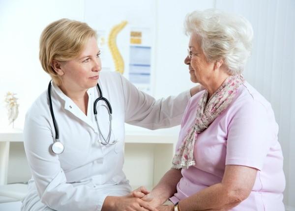 Расширение вен пищевода: причины, диагностика и лечение