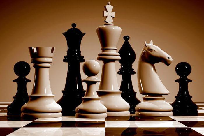 Староиндийская защита в шахматах: основные варианты розыгрыша