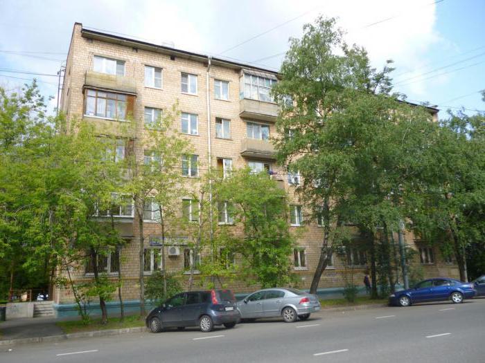 Справку с места работы с подтверждением Давыдковская улица кредит наличными с полным пакетом документов