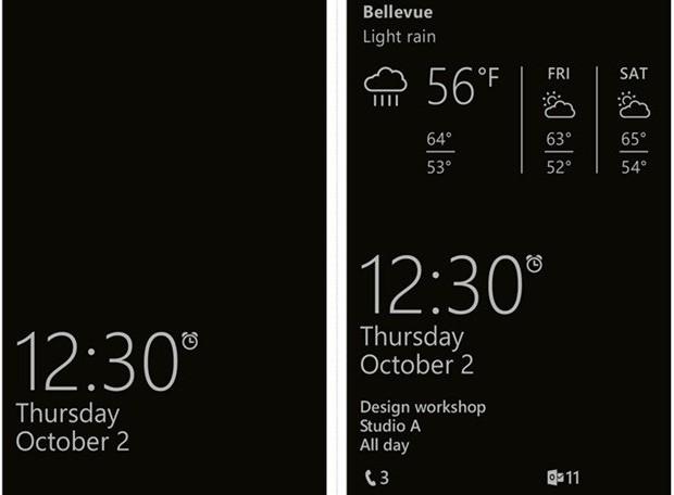 как установить погоду на экране телефона Самсунг