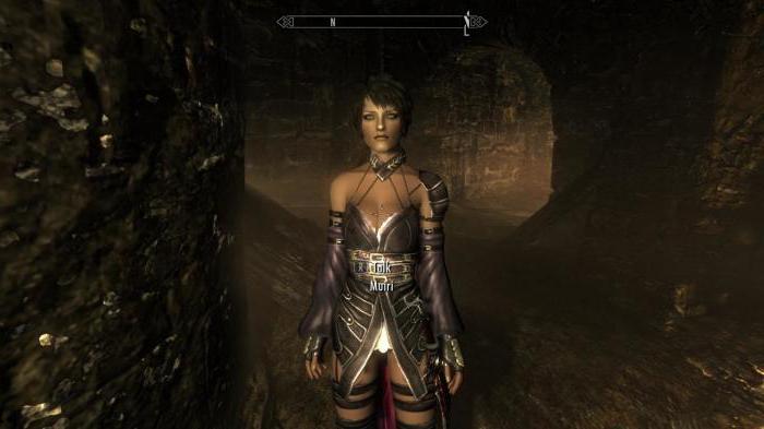 Дома (Skyrim) The Elder Scrolls Wiki FANDOM powered by Wikia