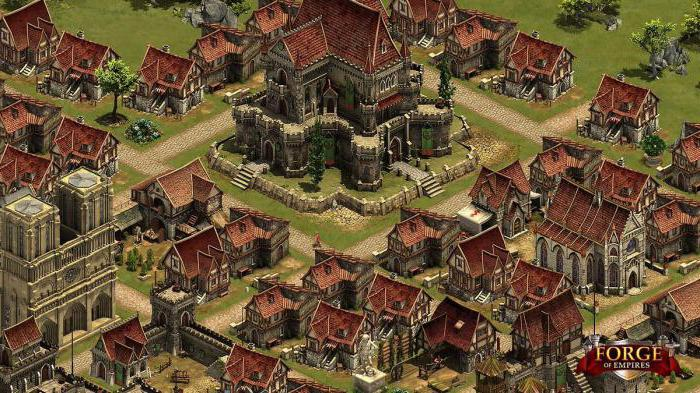 forge of empires читы на бриллианты