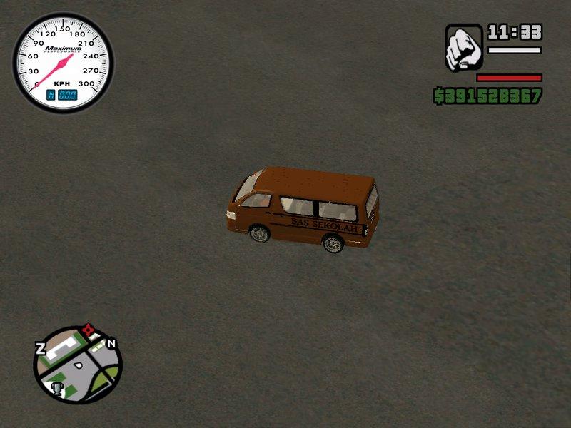Как пройти автошколу в