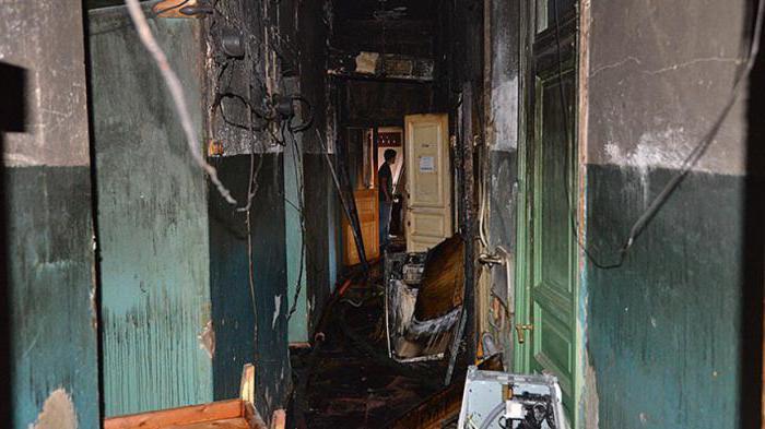 программа расселение коммунальных квартир в санкт петербурге