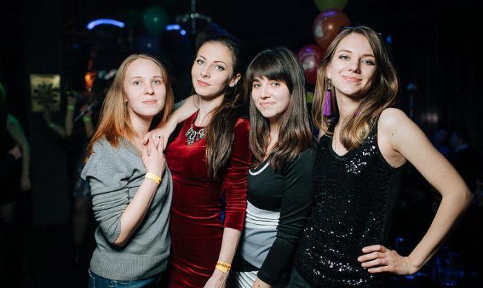 Фотоотчеты ночных клубов воронеж плеханов