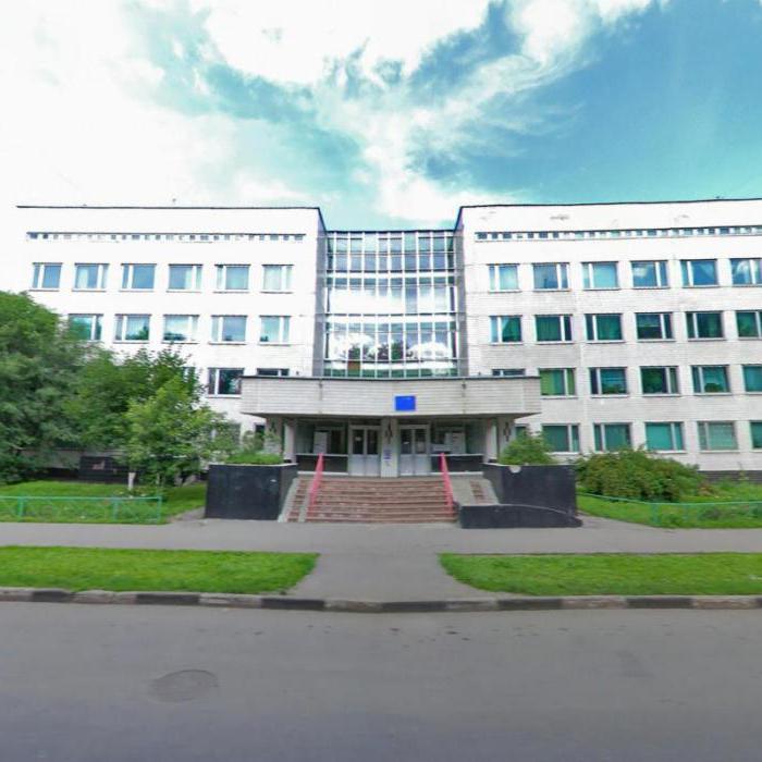 Аренда в медицинских центрах перми.