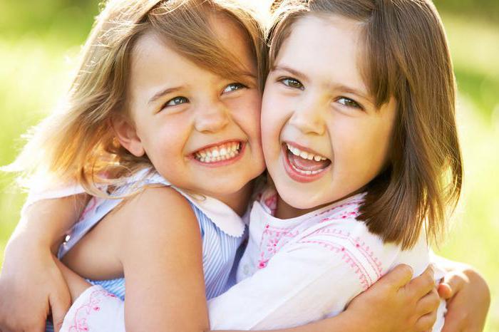 Высказывания про друзей и дружбу для детей