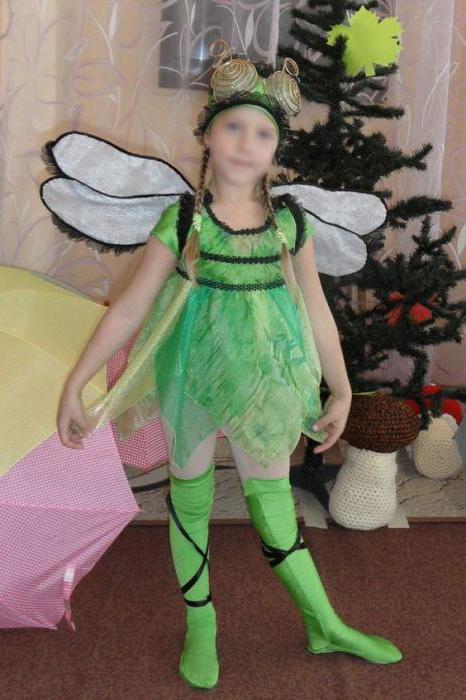 Крылья на оку своими руками фото 220