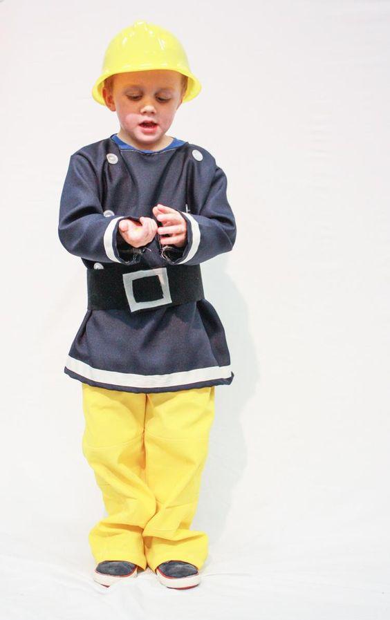 Детский костюм рябинка своими руками фото 596