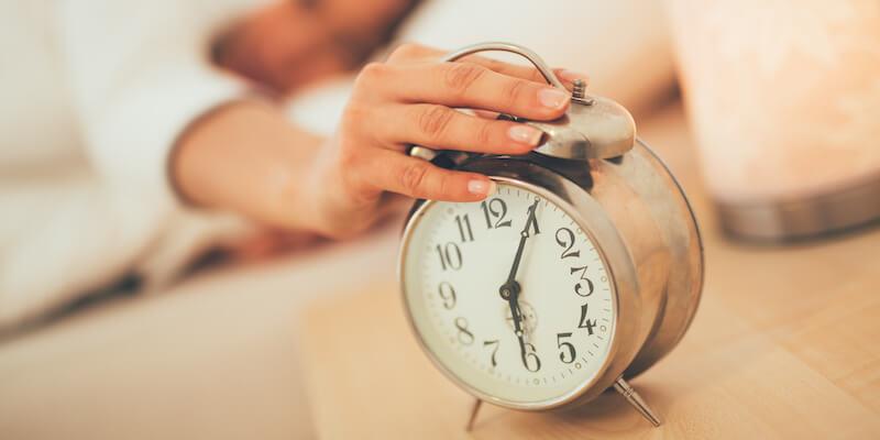 как перестать лениться и начать учиться