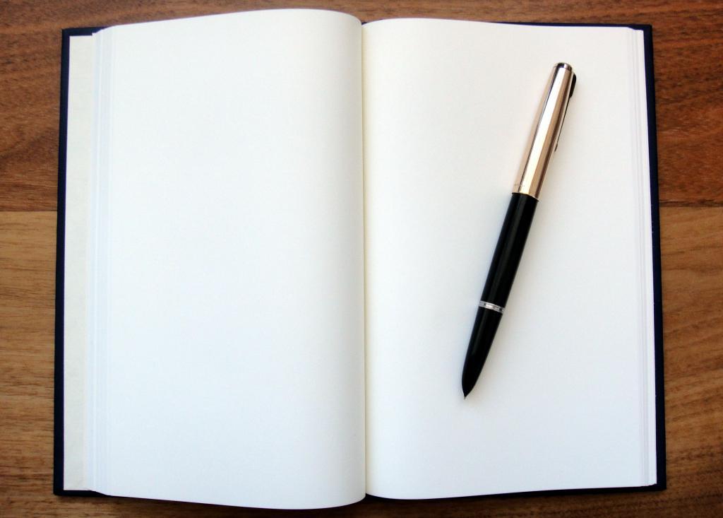 комрада чёрно-белого чистый лист бумаги картинки небольшая инструкция поможет