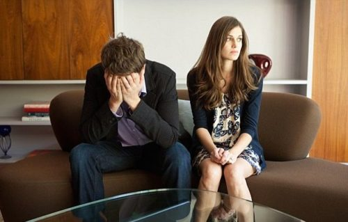 Можно ли простить измену девушке: причины измены, как поступать, советы психологов